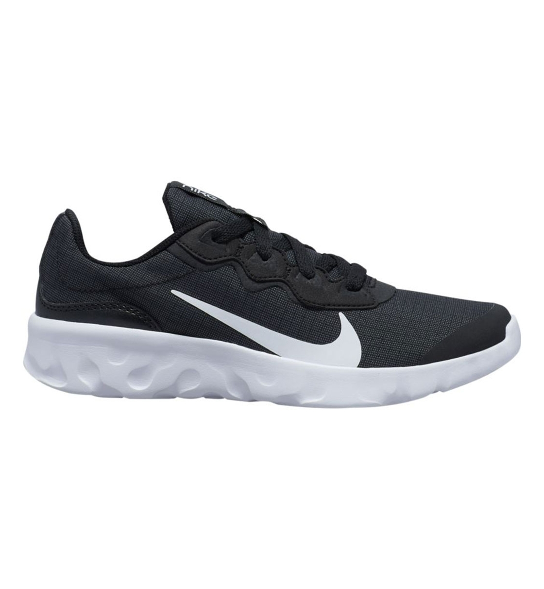 Nike Εφηβικό Παπούτσι Running Ss20 Nike Explore Strada (Gs) CD9017