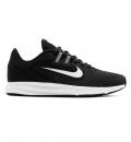 Nike Fw19 Nike Downshifter 9 (Gs)