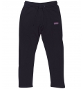 Body Action Fw19 Girls Relaxed Joggers