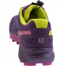 Salomon Trail Run Speedcross 4 W