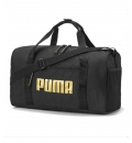 Puma Αθλητικός Σάκος Ss20 Wmn Core Base Sports Bag 076946