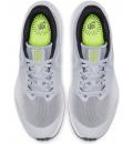Nike Εφηβικό Παπούτσι Running Fw19 Nike Star Runner 2 (Gs) AQ3542