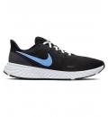 Nike Ανδρικό Παπούτσι Athleisure Fw19 Nike Revolution 5 BQ3204
