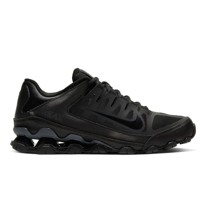 Nike Ss20 Nike Reax 8 Tr Mesh