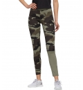 Adidas Ss20 Women Fast And Confident Printed Tight
