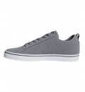 adidas Ανδρικό Παπούτσι Μόδας Fw18 Vs Pace B74318