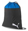 Puma Τσάντα Πουγκί Ss20 Teamgoal 23 Gym Sack Gym Backpack 03 1 076853