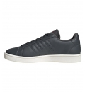 Adidas Ss20 Grand Court Base