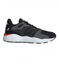 adidas Ανδρικό Παπούτσι Training Ss20 Crazychaos EF1053