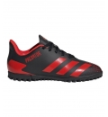 Adidas Ss20 Predator 20.4 Tf J