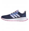 adidas Εφηβικό Παπούτσι Athleisure Ss20 Runfalcon K EG2540
