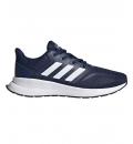 adidas Παιδικό Παπούτσι Ss20 Runfalcon K EG2544