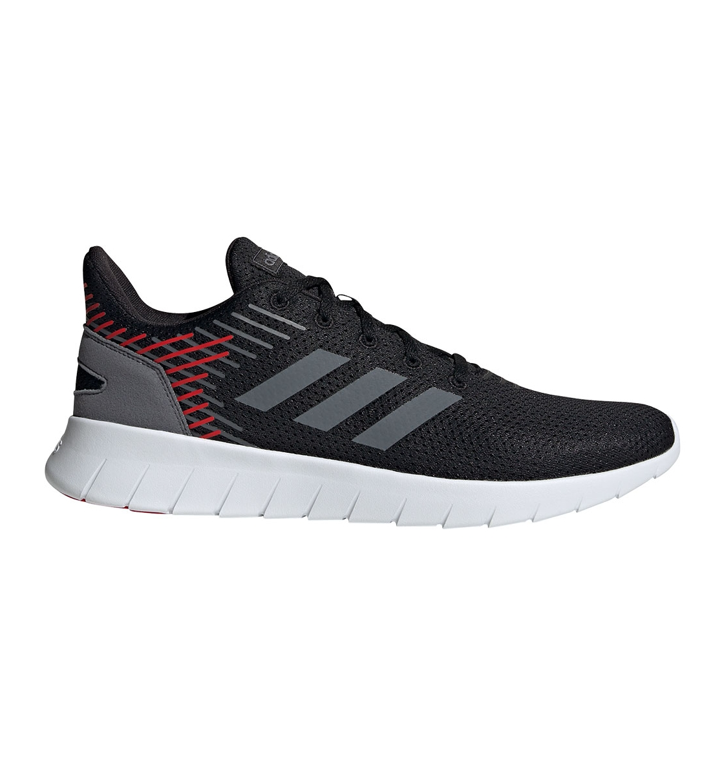 adidas Ανδρικό Παπούτσι Athleisure Ss20 Asweerun EG3172