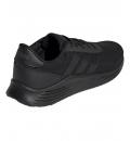 adidas Ανδρικό Παπούτσι Athleisure Ss20 Lite Racer 2.0 EG3284