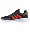 adidas Παιδικό Παπούτσι Ss20 Tensaur Run K EG4124
