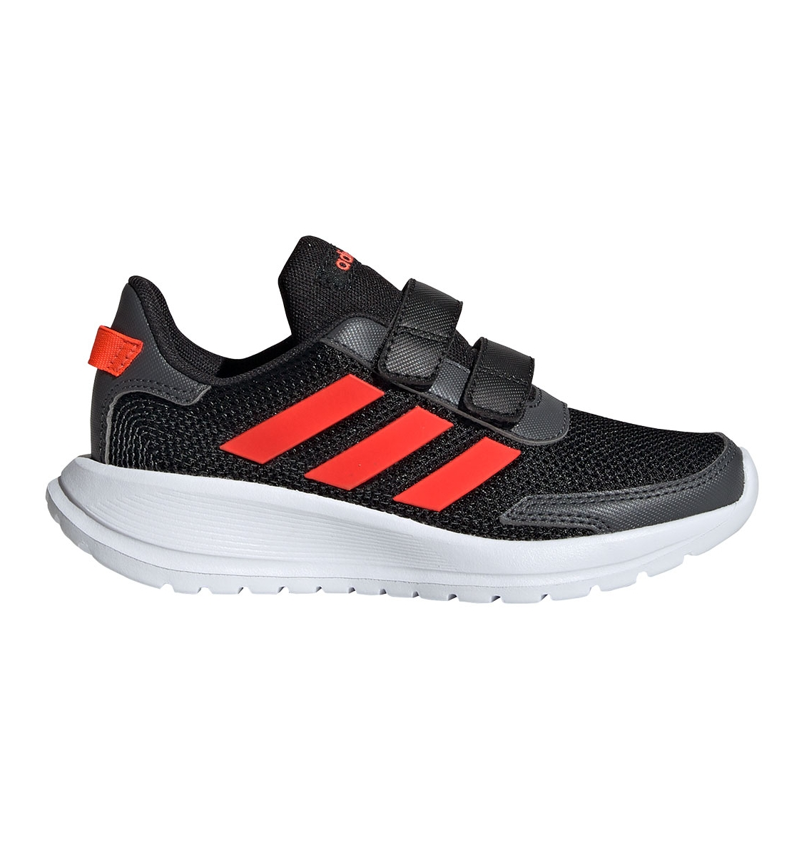 Adidas Ss20 Tensaur Run C