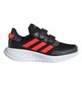 adidas Παιδικό Παπούτσι Ss20 Tensaur Run C EG4143