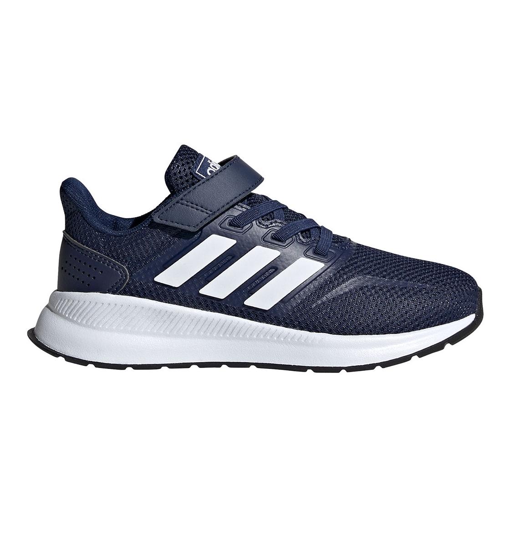 adidas Παιδικό Παπούτσι Ss20 Runfalcon C EG6147