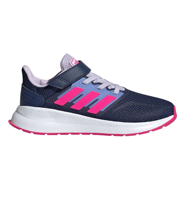 adidas Παιδικό Παπούτσι Ss20 Runfalcon C EG6148