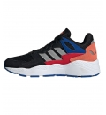 adidas Εφηβικό Παπούτσι Training Ss20 Crazychaos J EG7900