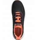 Adidas Ss20 Runfalcon