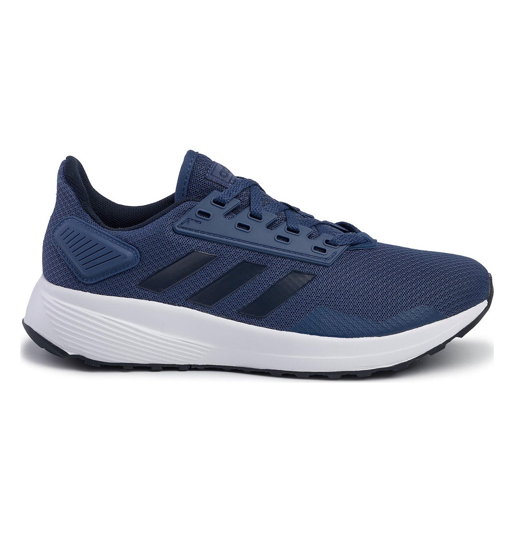 adidas Ανδρικό Παπούτσι Running Ss20 Duramo 9 EG8661