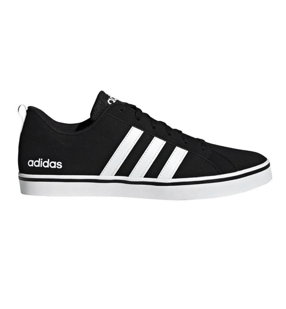 adidas Ανδρικό Παπούτσι Μόδας Ss20 Vs Pace EH0021
