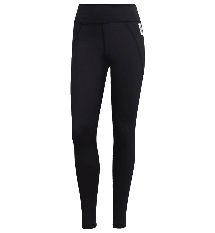 adidas Γυναικείο Αθλητικό Κολάν Ss20 Women Brilliant Basics Tight EI0797