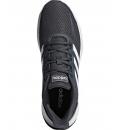 adidas Ανδρικό Παπούτσι Athleisure Ss19 Falcon F36200