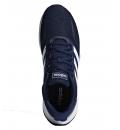 adidas Ανδρικό Παπούτσι Athleisure Ss19 Falcon F36201