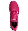 adidas Γυναικείο Παπούτσι Athleisure Ss19 Falcon F36219