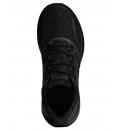 adidas Εφηβικό Παπούτσι Athleisure Ss19 Falcon K F36549