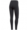 adidas Γυναικείο Αθλητικό Κολάν Ss20 Essentials Linear Tight FS9725