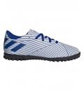 Adidas Ss20 Nemeziz 19.4 Tf J