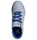 adidas Παιδικό Παπούτσι Ss20 Nemeziz 19.4 Tf J FV3313