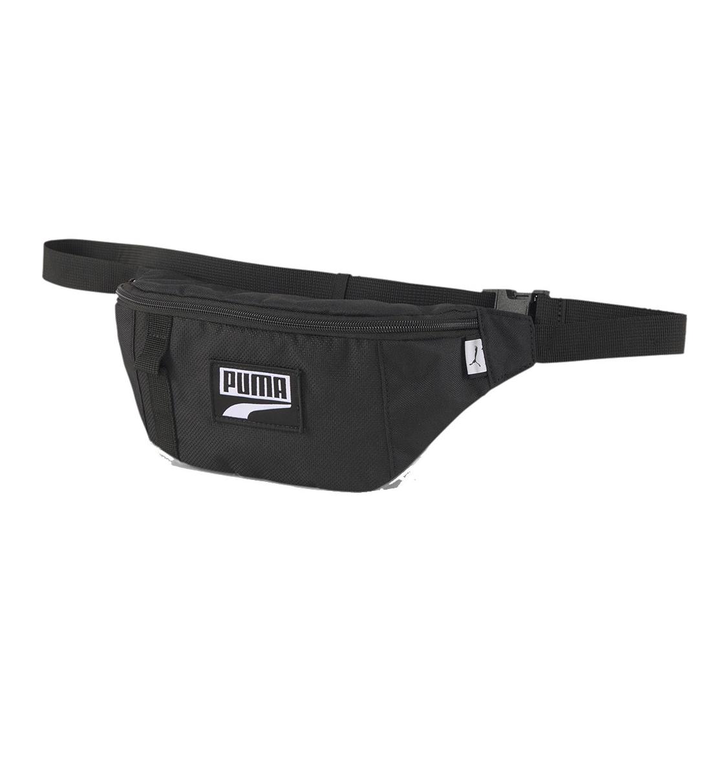 Puma Ss20 Puma Deck Waist Bag Waist Bag 01 1