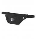 Puma Αθλητικό Τσαντάκι Μέσης Ss20 Puma Deck Waist Bag Waist Bag 01 1 076906