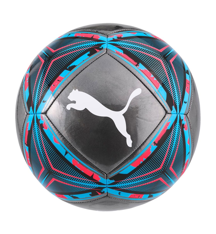Puma Μπάλα Ποδοσφαίρου Ss20 Puma Spin Ball Ball 02 5 083284