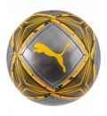 Puma Ss20 Puma Spin Ball Ball 02 5