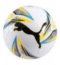 Puma Μπάλα Ποδοσφαίρου Ss20 Ftblplay Big Cat Ball Ball 05 5 083292