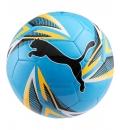 Puma Ss20 Ftblplay Big Cat Ball Ball 05 5