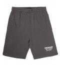 Emerson Ss20 Men'S Sweat Shorts