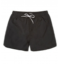 Emerson Ss20 Men'S Volley Shorts