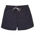 Emerson Ανδρικό Μαγιό Σορτς Ss20 Men'S Volley Shorts 191.EM501.84