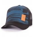 Emerson Ss17 Unisex Caps