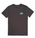 Emerson Ανδρική Κοντομάνικη Μπλούζα Ss20 Men'S S/S T-Shirt 191.EM33.36