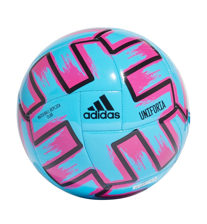 adidas Μπάλα Ποδοσφαίρου Ss20 Uniforia Clb FH7355