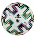 adidas Μπάλα Ποδοσφαίρου Ss20 Uniforia Trn FU1549