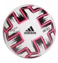adidas Μπάλα Ποδοσφαίρου Ss20 Uniforia Clb FR8067