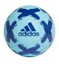adidas Μπάλα Ποδοσφαίρου Ss20 Starlancer V Clb FL7035